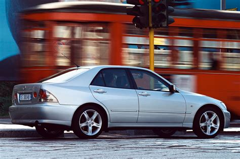 amazing lexus is200 lexus is 200 2002 review amazing pictures and images