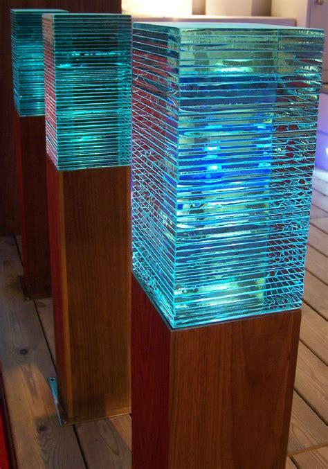 luminaire exterieur led borne ext 233 rieure en bois led grande bo 201 clairage ext 233 rieur luminaire solaire et