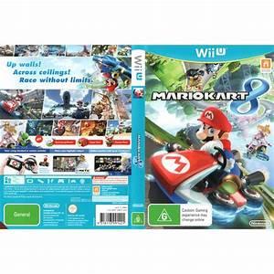 Mario Kart Wii U : mario kart 8 wii console 28 images wii u mario kart 8 mega bundle nintendo official uk store ~ Maxctalentgroup.com Avis de Voitures