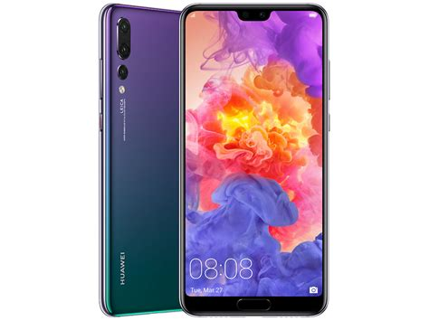buying options  huawei p pro digital photography review