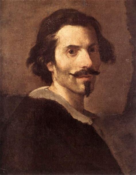 Biography - Gian Lorenzo Bernini