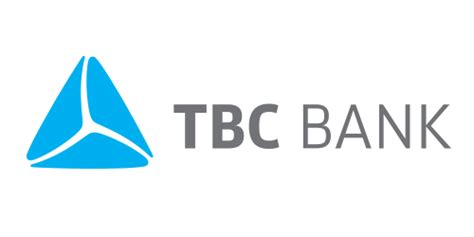 Bsc Banking Software Company