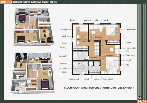 layout of master bedroom master bedroom layout ideas beautiful master bedroom 15785