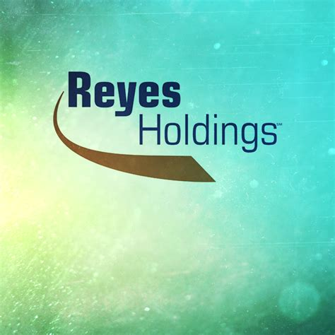 Reyes Holdings to Extend Distribution Agreement with Coca ...