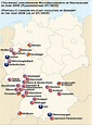 List of United States Army installations in Germany - Wikiwand