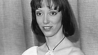 'Shining' actress Shelley Duvall tells Dr. Phil she's ...