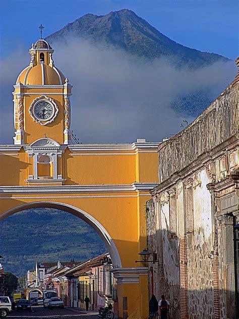 Antigua Guatemala Wikipedia