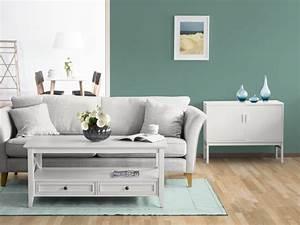 Petrol Farbe Mischen : das kolorat zimmer im wandel kolorat ~ Eleganceandgraceweddings.com Haus und Dekorationen