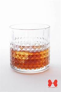 French Connection Cocktail Recipes Amaretto, Cognac