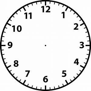 Blank clock face https wwwbcpssorg webapps cmsmain for Printable clock hands template