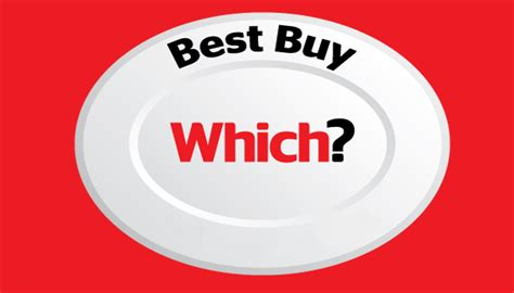 Which? Best Buy Boiler Revealed - OilFiredUp