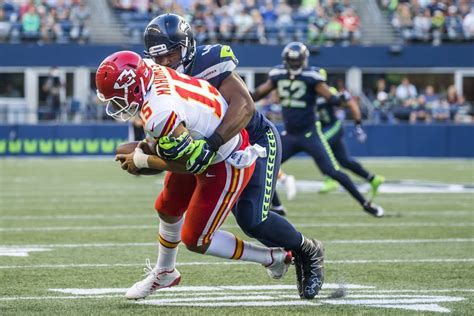 full coverage seahawks beat chiefs    stay
