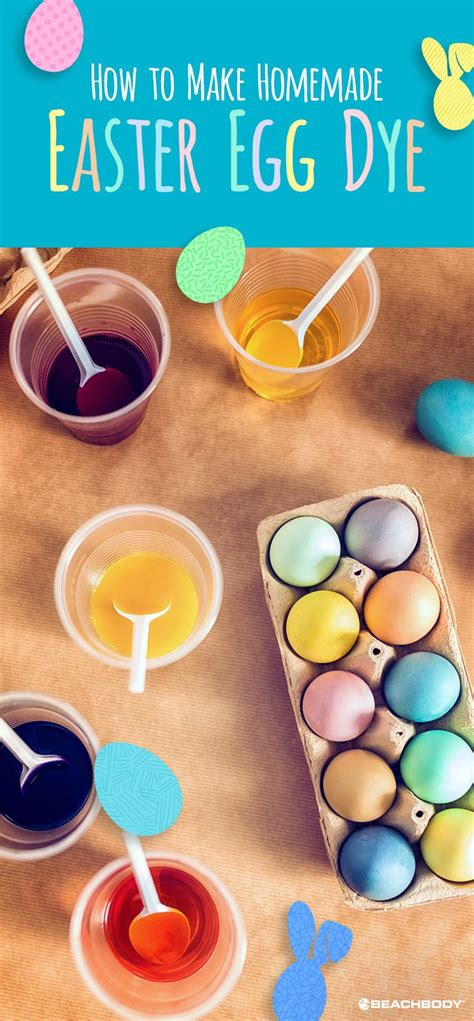 egg dye ideas  pinterest egg dye  food
