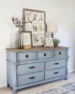 17634 best chalk paint annie sloan ascp milk paint for Homestead furniture wax