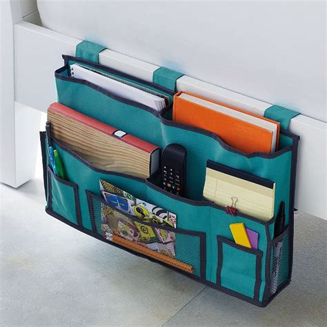 bunk bed bedside caddy 28 images studio 3b bedside