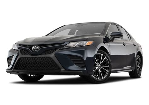 camry cost price msrp