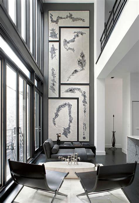 photos and inspiration modern row house plans exquisite design row house x lukas machnik interior