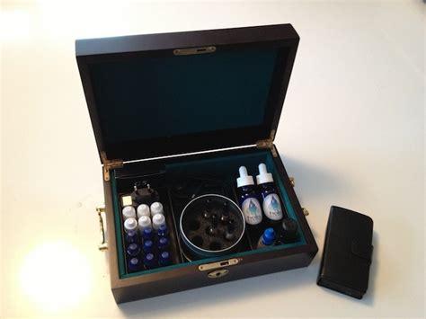 ma boite de rangement forum ecigarette le repaire des vapoteurs cigarette electronique