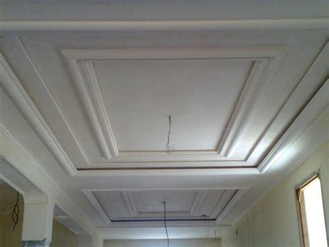 cuisine faux plafond cuisine decor platre timicha incroyable image plafond
