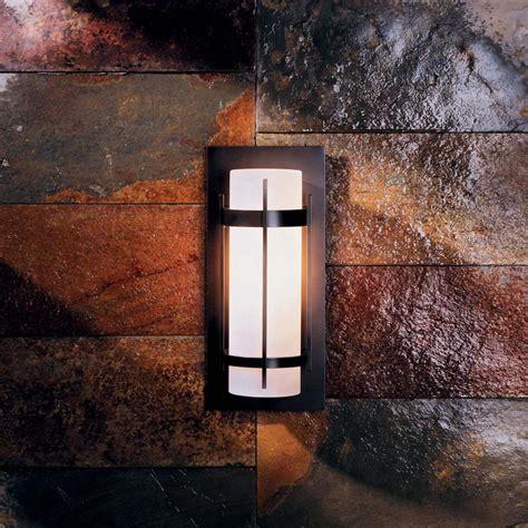 elegant outdoor lighting fixtures wall lights design outdoor wall light fixture with outlet