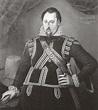 George II of Pomerania, duke (1582 - 1617) - Genealogy