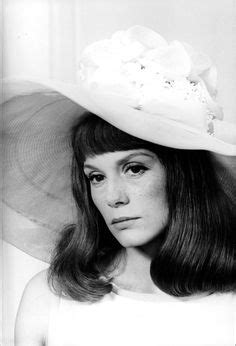 place francoise dorleac rochefort 1967 in film on pinterest faye dunaway dustin hoffman