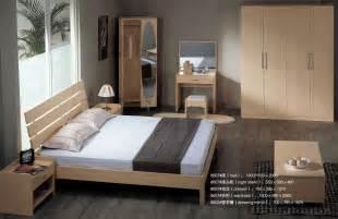 simple bedroom ideas china simple bedroom furniture 8607 china bedroom furniture home furniture