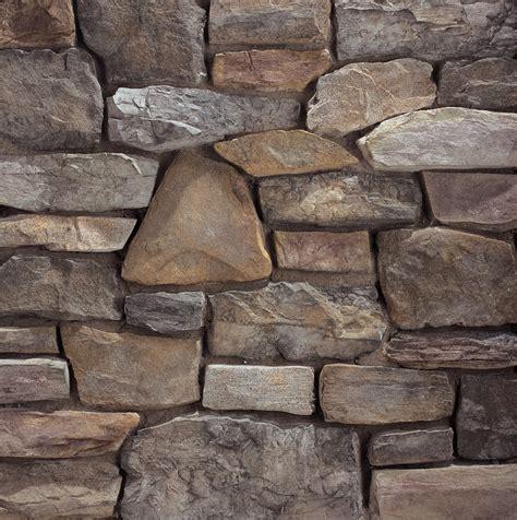 eldorado stone hillstone verona new england silica inc
