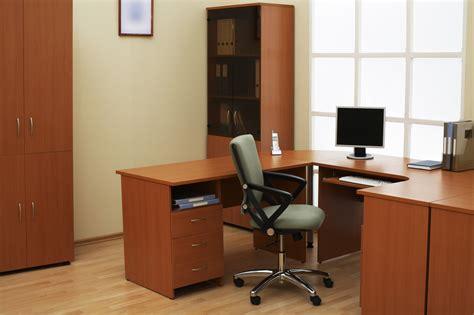 discount bureau discount office furniture the office furniture store