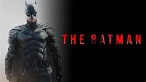 """Brève : des films à la série Gotham, """"The Batman"""" est ..."""