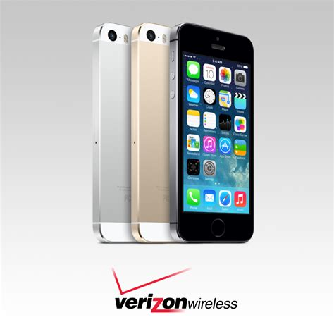 iphone 5s for verizon apple iphone 5s verizon model cdma technak buy