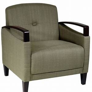 20, Top, Stylish, And, Comfortable, Living, Room, Chairs