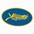 Cannes Film Festival Logo PNG Transparent & SVG Vector ...