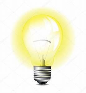 Lampen Auf Rechnung Bestellen : www lampen de arabische egyptische oosterse lampen ~ Themetempest.com Abrechnung