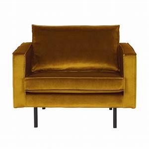 Gelb Fernsehsessel Und Weitere Sessel Gnstig Online