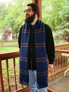 Best 25 Ravenclaw Scarf Ideas On Pinterest Ravenclaw