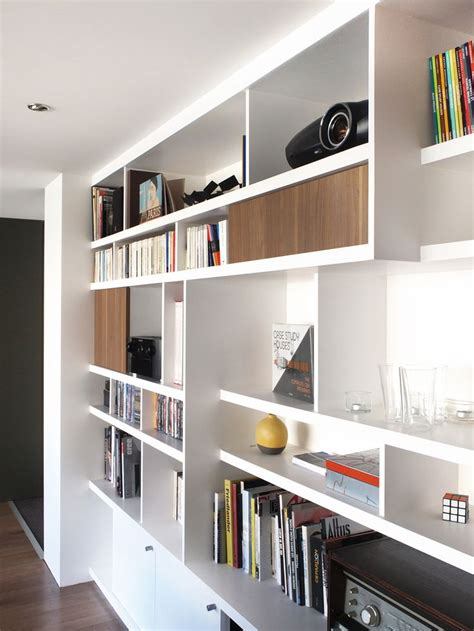 livres de cuisine etagere pour livre de cuisine 1 pc tagre de rangement