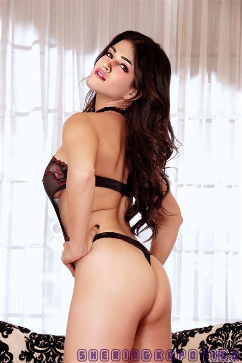 Top 62 Kriti Sanon Nude Naked Xxx Pussy Fucking Sex Photos