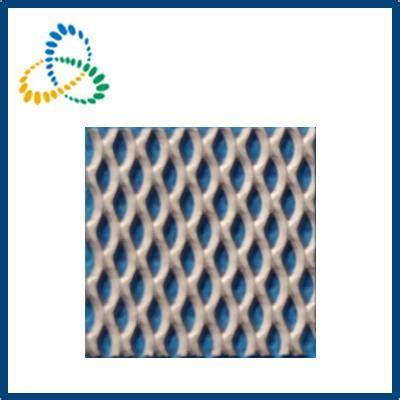 produttori di lade platinato cina titanio anodo produttore fabbrica