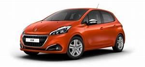 Lld Peugeot 2008 : meilleures offres lld de 200 300 mois loa facile ~ Medecine-chirurgie-esthetiques.com Avis de Voitures