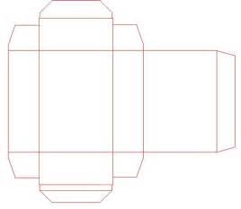 mtg box skeleton pattern by roskyspoofers on deviantart