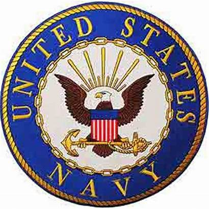 Navy Patch States United Jacket Military Emblems