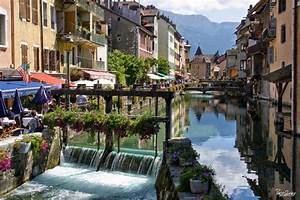Healthiest and Most Beautiful Cities in Europe ...