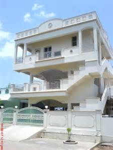 Home Interior Design Jodhpur