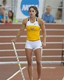 49 Hottest Allison Stokke Bikini Pictures That Are Sure To ...