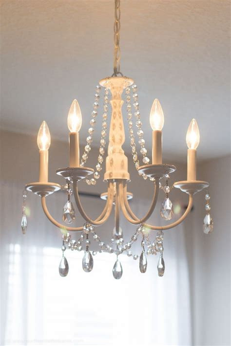 Top Chandeliers - top 25 cheap faux chandeliers chandelier ideas