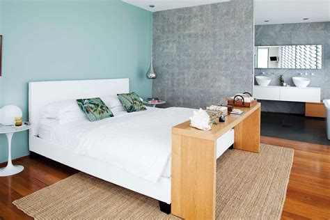 paint colors that will make a room look bigger modern