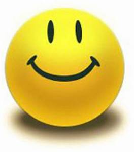 Image Gallery microsoft smiley