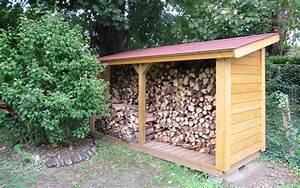 Abris Bois De Chauffage Leroy Merlin : nos conseils achat de bois de chauffage en bretagne 56 ~ Farleysfitness.com Idées de Décoration