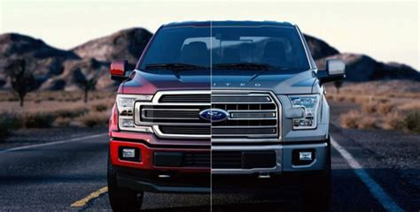 Ford F150 Redesign 2020 by 2020 Ford F150 Redesign Price Specs Engine Trucks